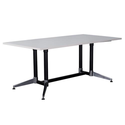 Typhoon Boardroom Table 2.4m