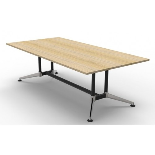 Typhoon Boardroom / Meeting Table 1.8m