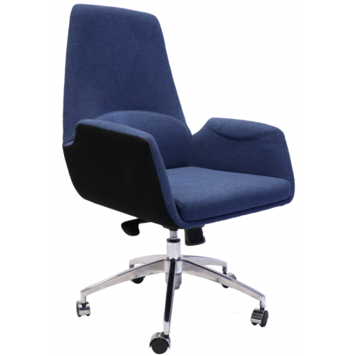 Lujo Executive Chair