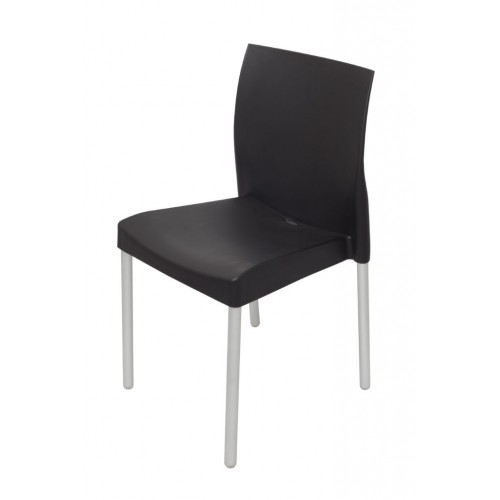 Leo Stackable Chair