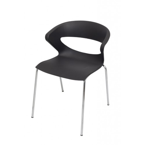 Taurus Stackable Chair