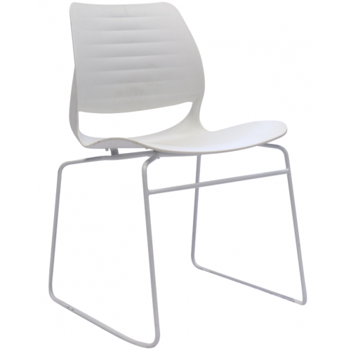 Vivid Visitor Chair