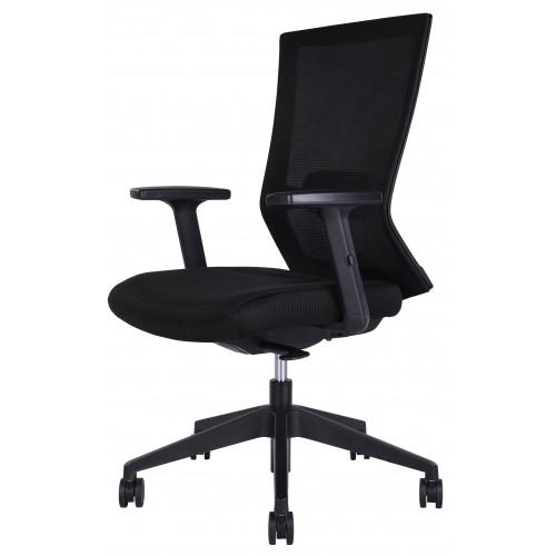 Portland Mesh Chair
