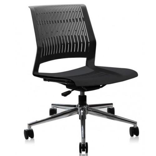 Magis Computer Chair