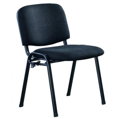 Easy Stack Chair - Medium Back