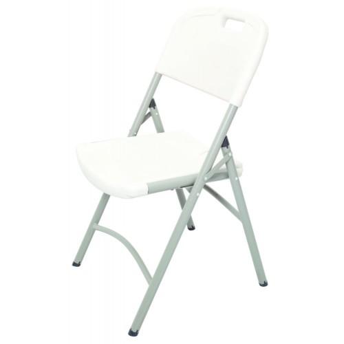 PT Chair