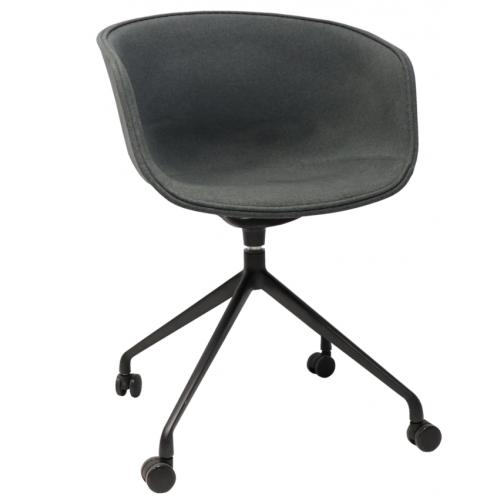 Focal Tub Chair