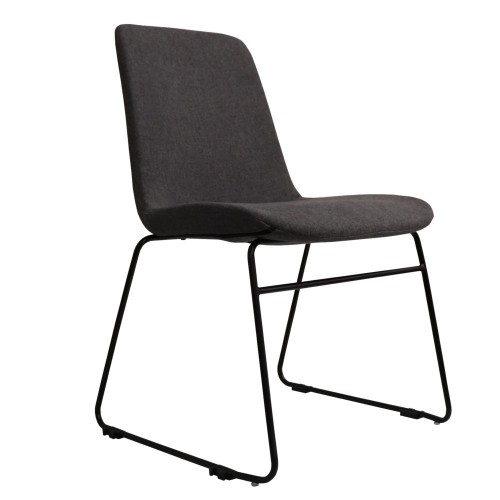 Tempo Visitor or Conference Chair