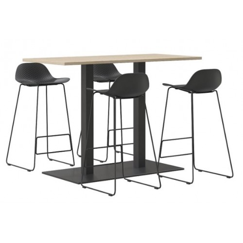 Scope High Bench Table