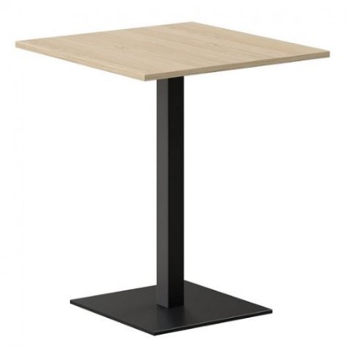 Scope Table - Available in 2 Heights