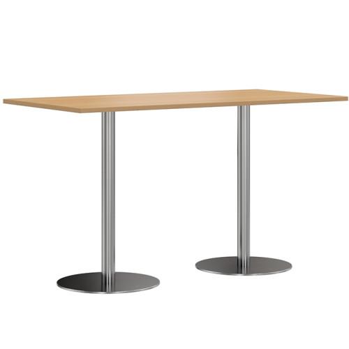 Verse High Bench Table