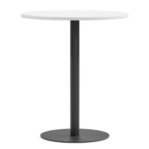 Verse Single High Table