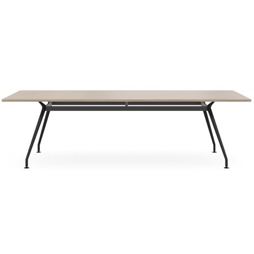Apollo Boardroom Table