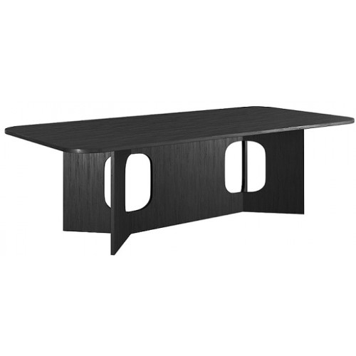 Asa Boardroom Table