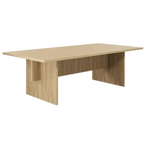 Axel Boardroom Table