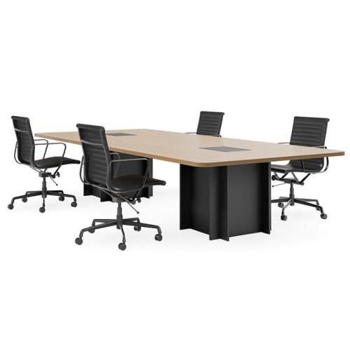 Empire Boardroom Table