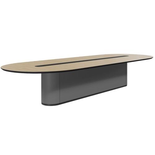 Orlando Boardroom Table