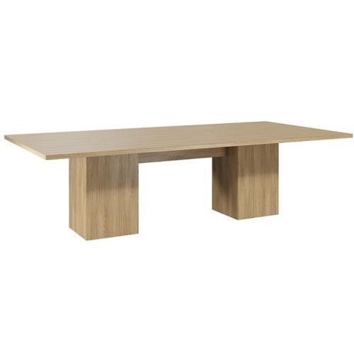 Rex Boardroom Table