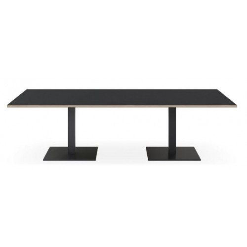 Scope Boardroom Table