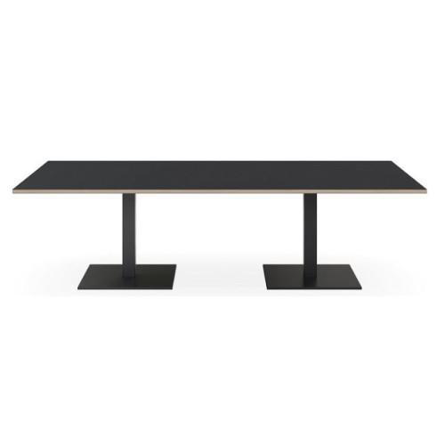 Scope Boardroom Table