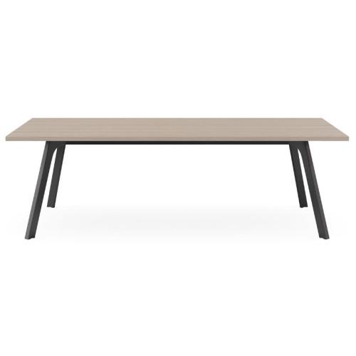 Toro Boardroom Table
