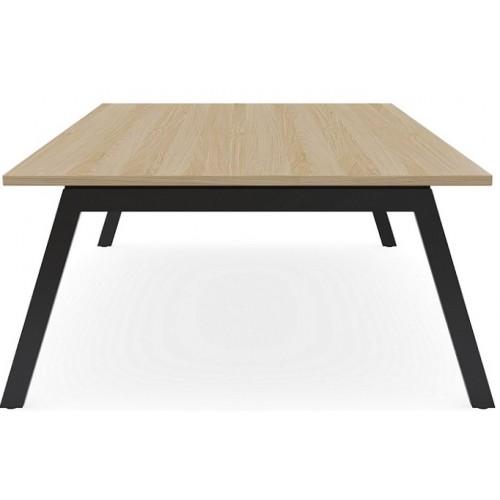Vista Boardroom Table