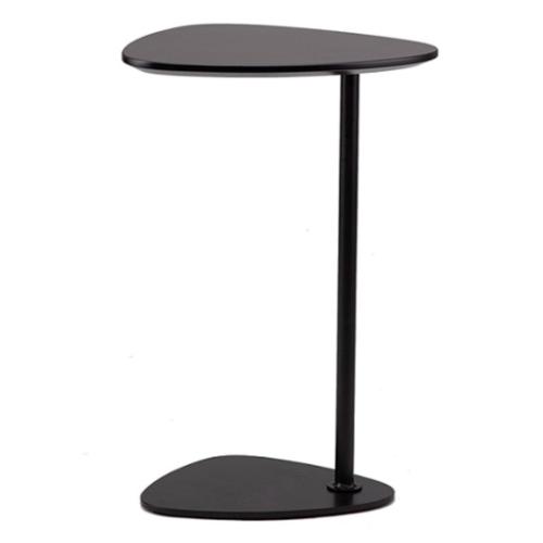 Hart Side Table