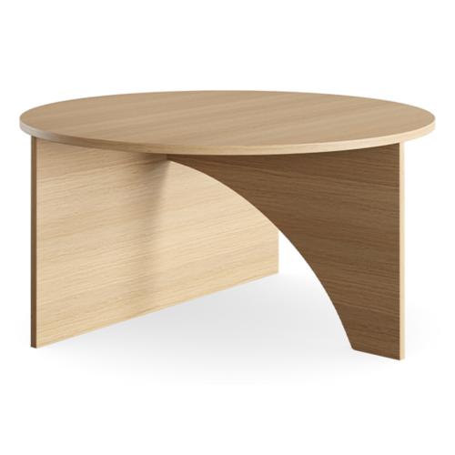 Marli Coffee Table