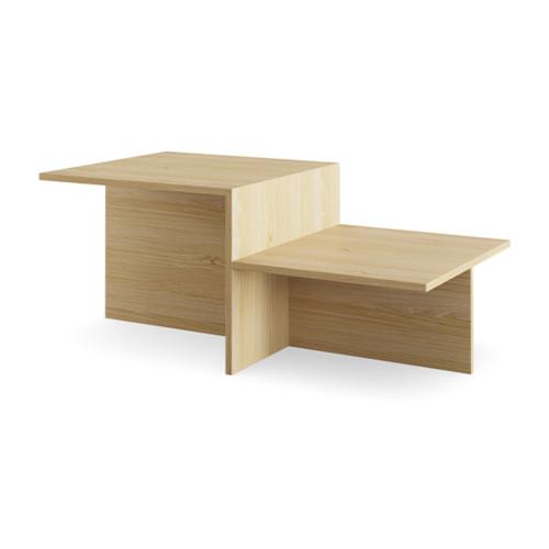 Zeev Coffee Table