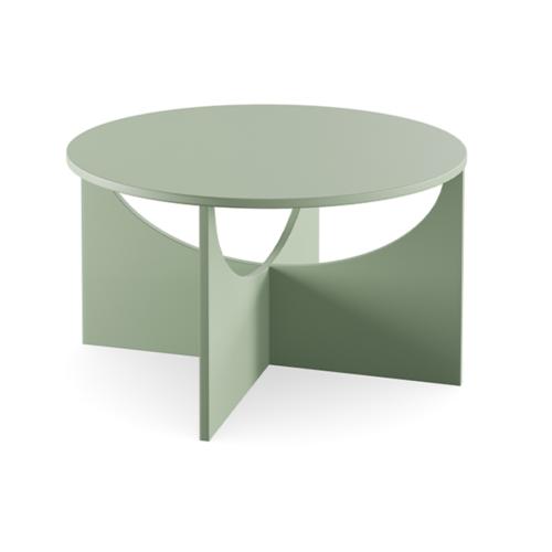 Kylo Coffee Table