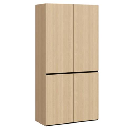 Shadowline 4 Door Storage Unit