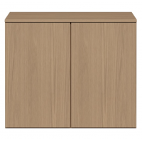 Low Credenza Style A
