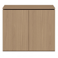 Low Credenza Style B