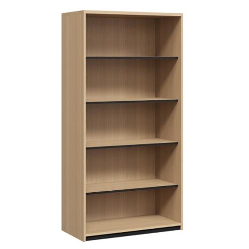 Shadowline Bookcase
