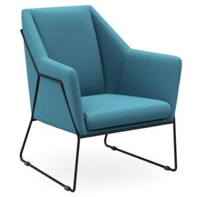 Eadu Arm Chair - WIDE CHOICE OF COLOURS