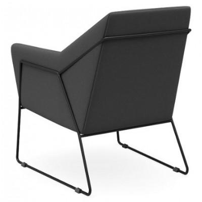 Eadu Arm Chair  CHOICE OF COLOURS