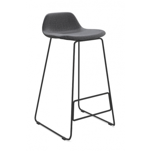 Mozzie Stool (Available in 2 Heights)