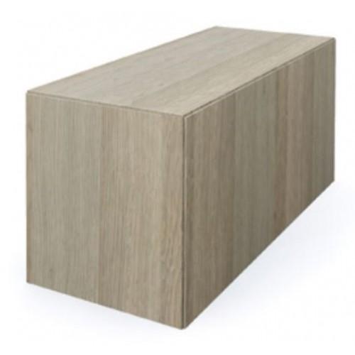 Konnect Box