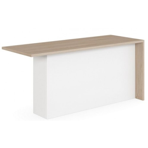 Marlo Home Office Desk
