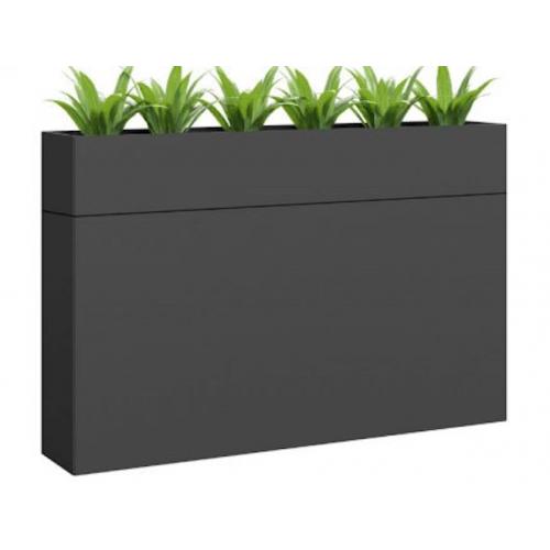 Blair Planter Room Divider