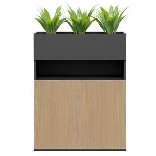 Planter Box Cupboard