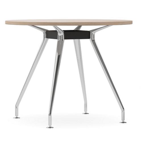 Apollo Meeting Table