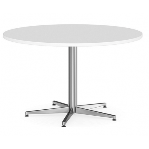 Star Meeting Table