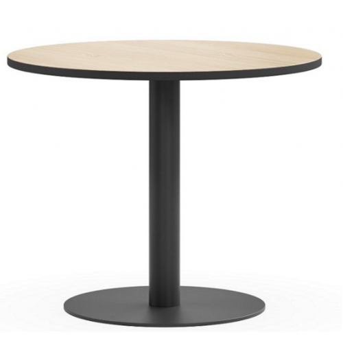 Verse Round Meeting Table