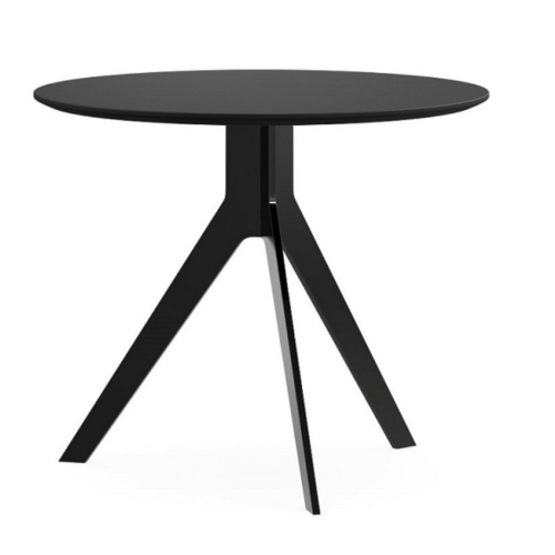 Delta Nouveau Meeting Table 3 Legs