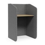 Acoustic Desk Hubs