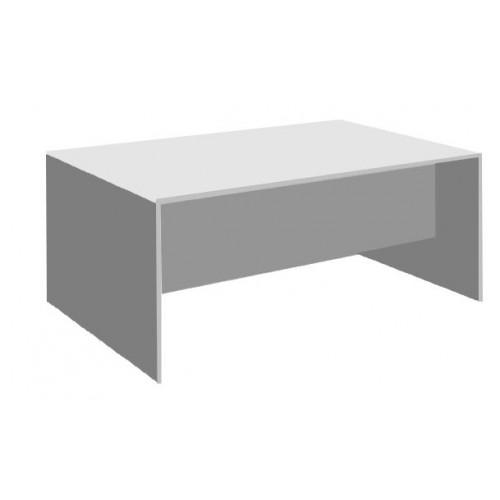 Desk White