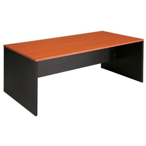 Desk Cherry & Graphite