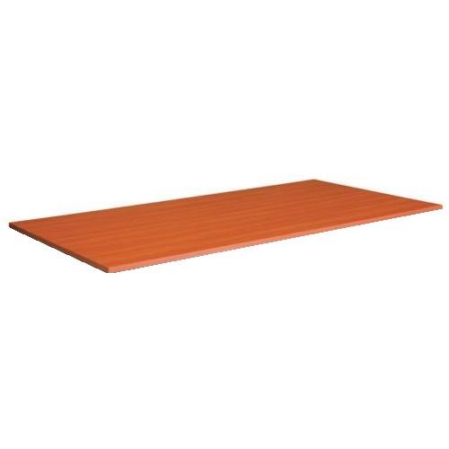 Desktop or Tabletop Cherry Plain