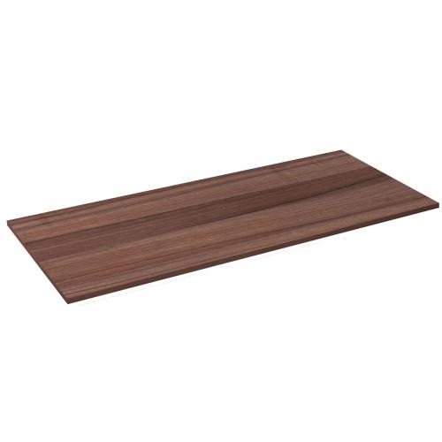 Desktop or Tabletop Sepia Plain